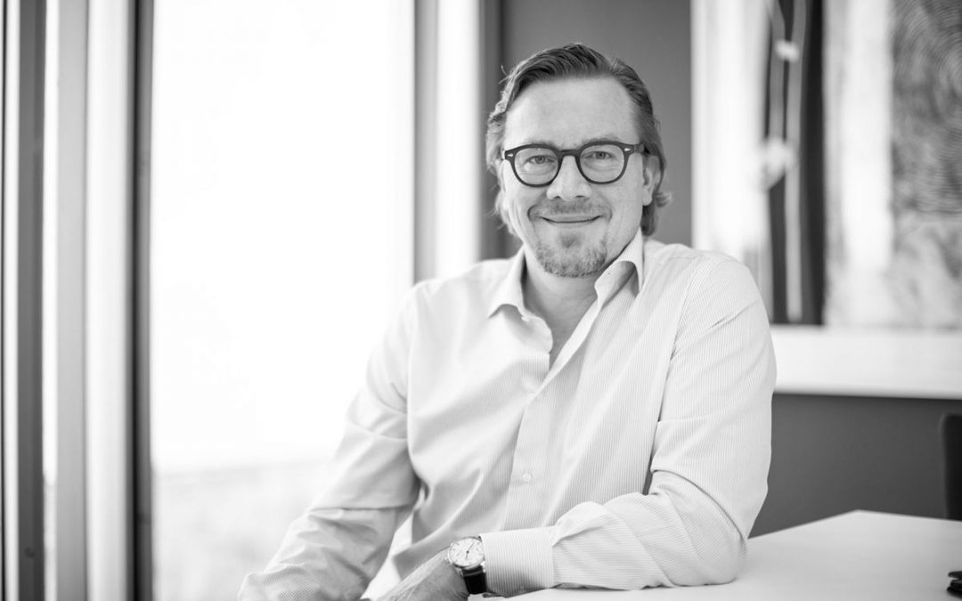 Dr. Jan-Holger Arndt