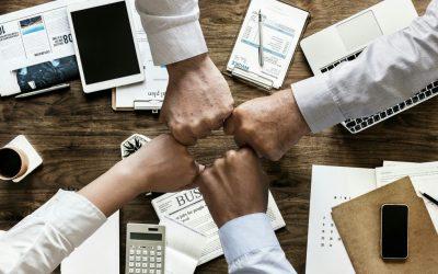 Die Bedeutung der Datenschutzverordnung beim Unternehmenskauf